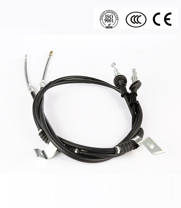 Gearshift Cable