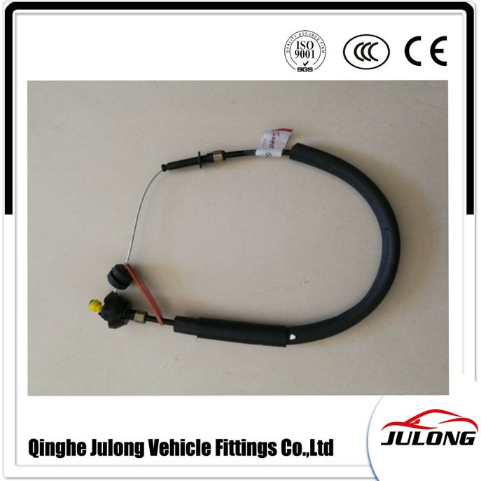 KIA RIO throttle cable for Africa market