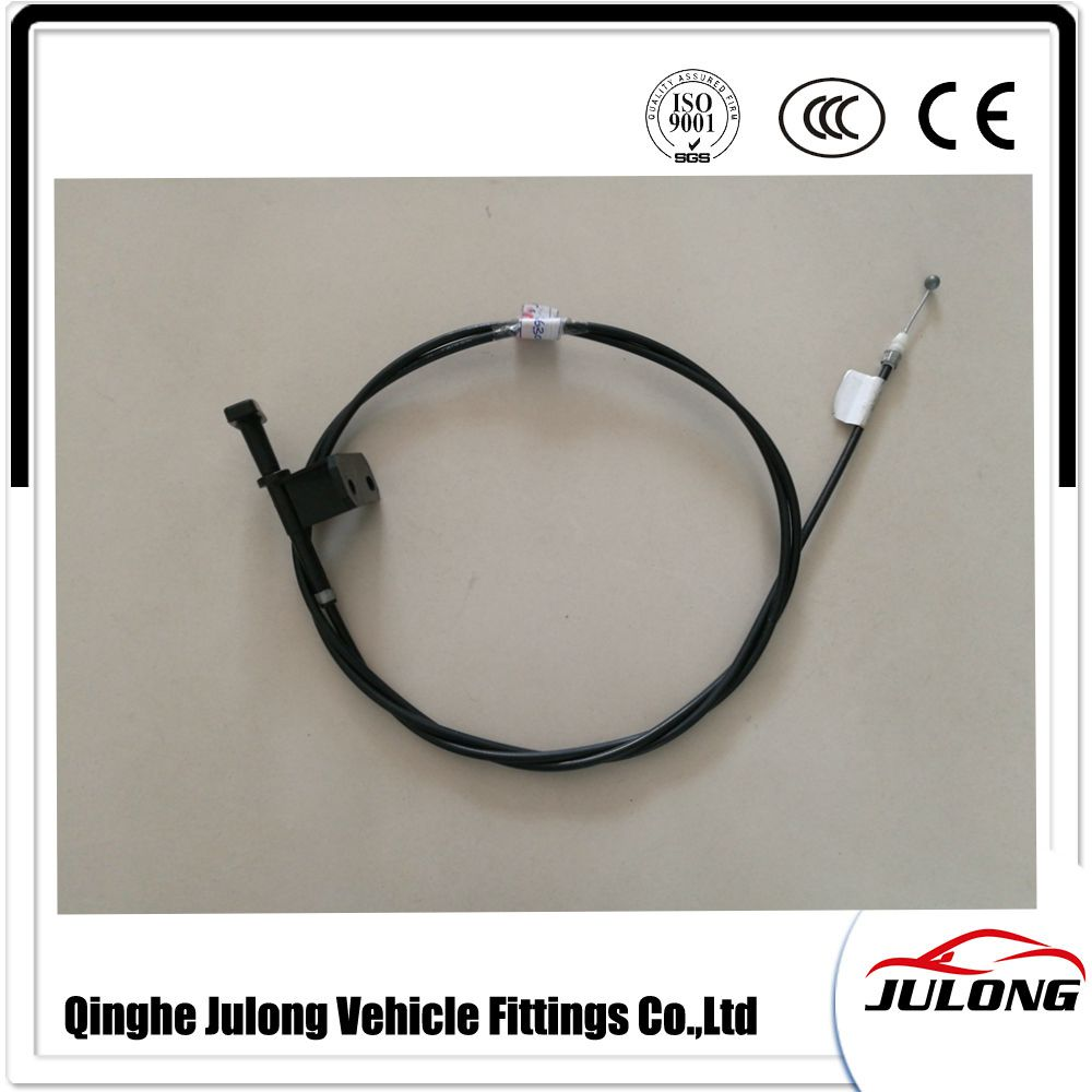 bonnet Cable 53630-90K02 for Africa market