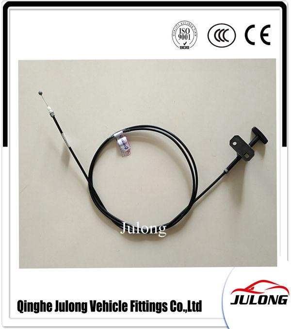 53630-90k02 Bonnet Release Cable suitable for Landcruiser 75 78 79