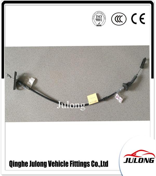 Clutch cable for Plcauto