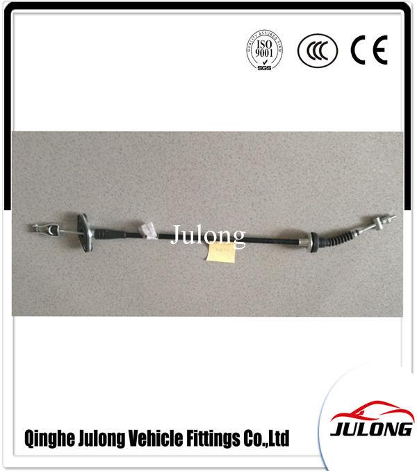 clutch cable suzuki 4 23710-84140