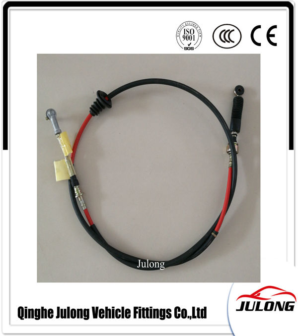OK40A-46500 Kia gearshift cable factory