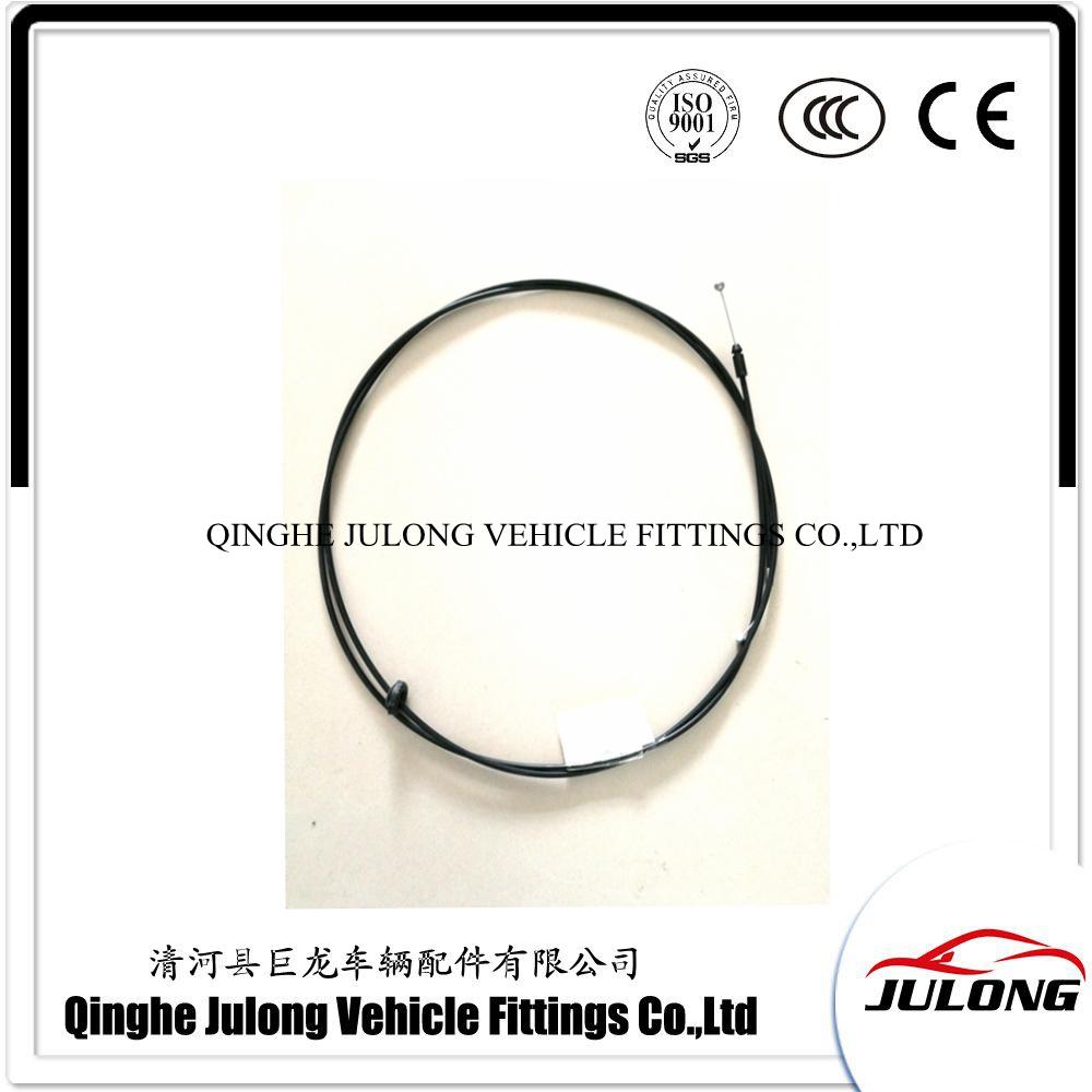 bonnet cable 53630-60130