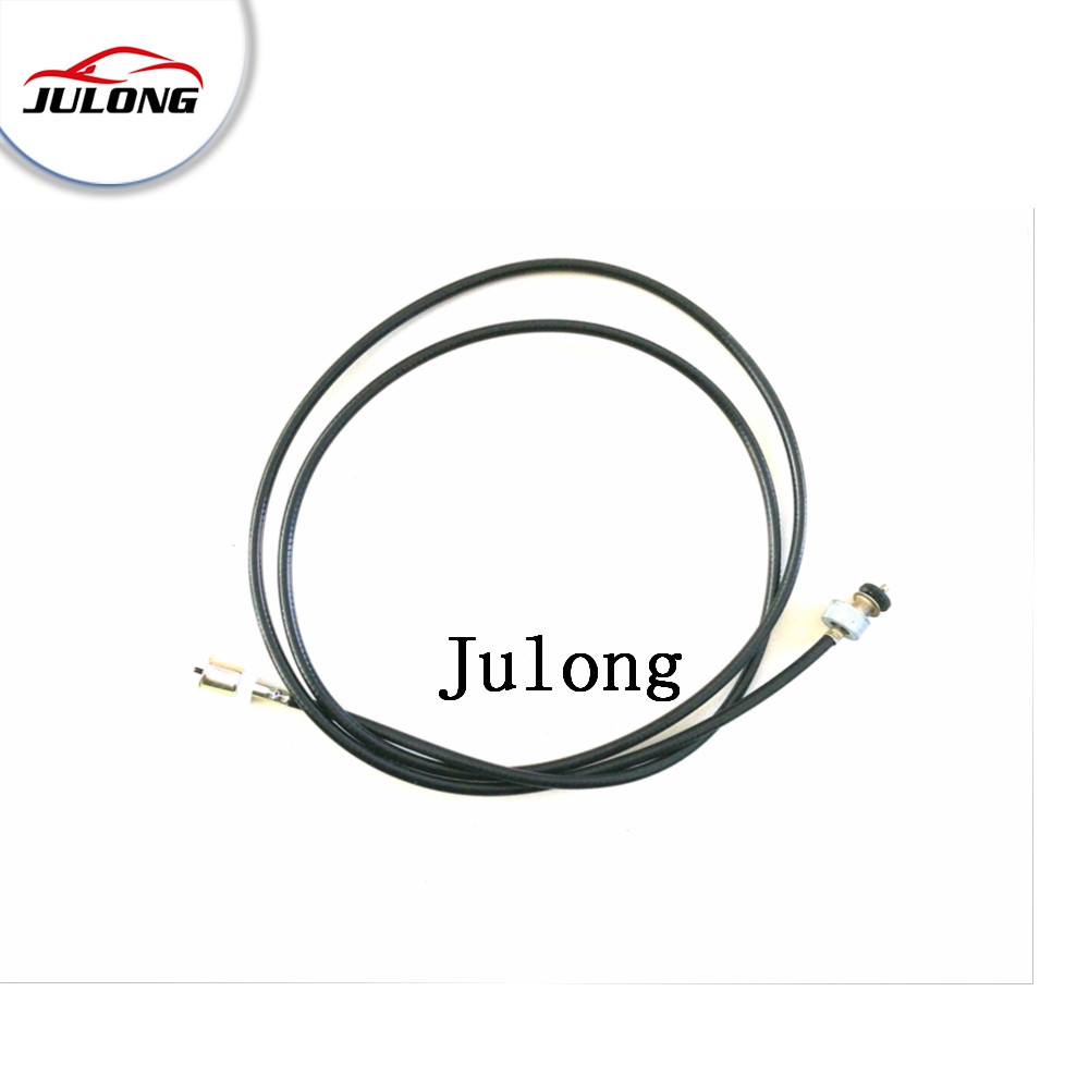 8-94434484-2 speed meter cable