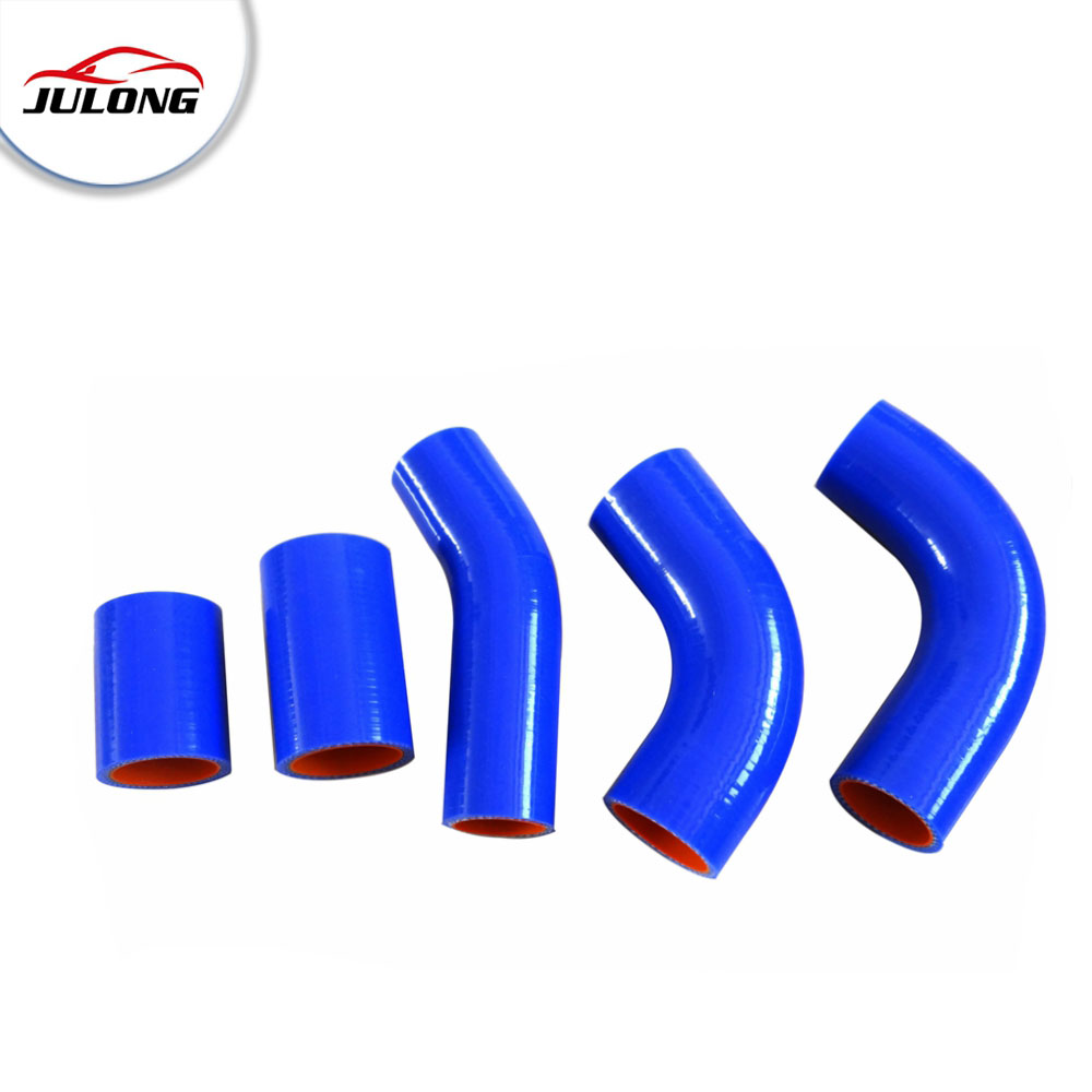 Kamaz 3163-1303000 silicone hose supplier