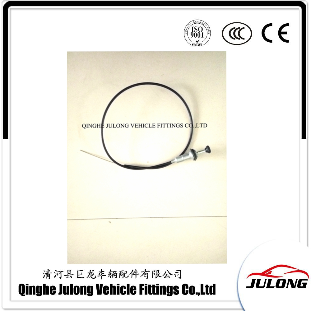 Benz acc cable 3523001407
