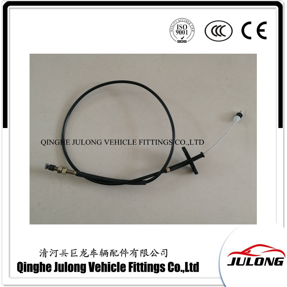 Nissan acc cable 18201-21G01