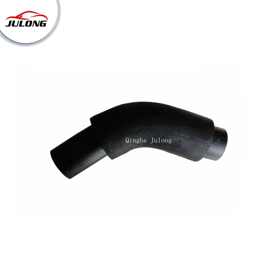 High quality rubber hose 3133143001 FUEL TANK HOSE for HYUNDAI