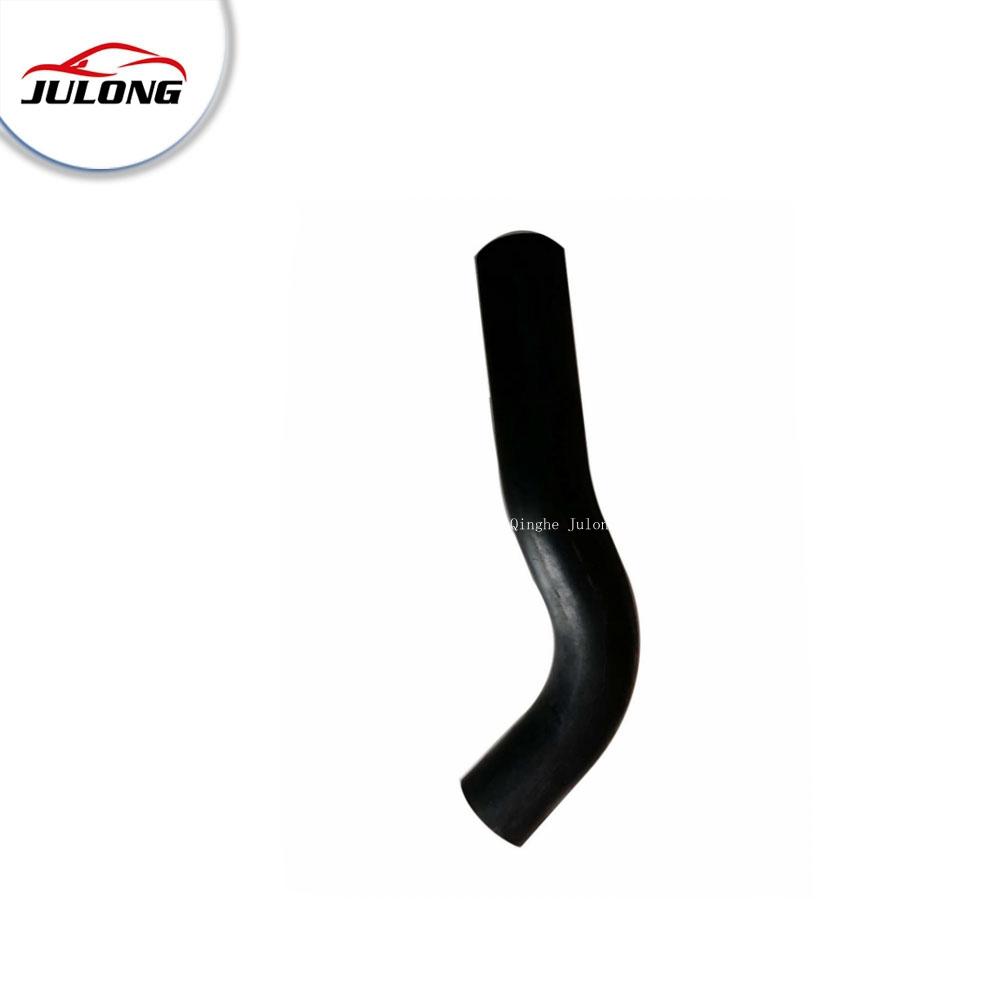 Hyundai rubber hose 3133143000