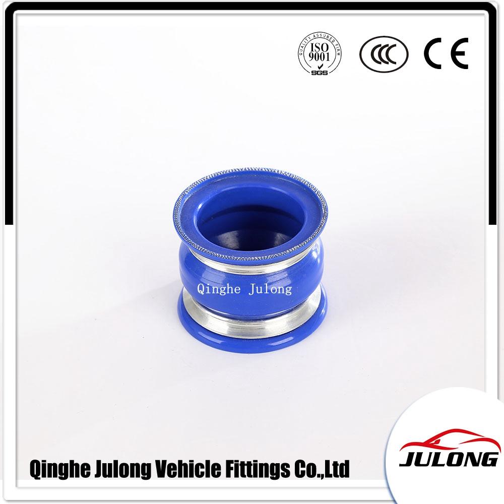 VOLVO truck silicone hose 21312238 /20589125
