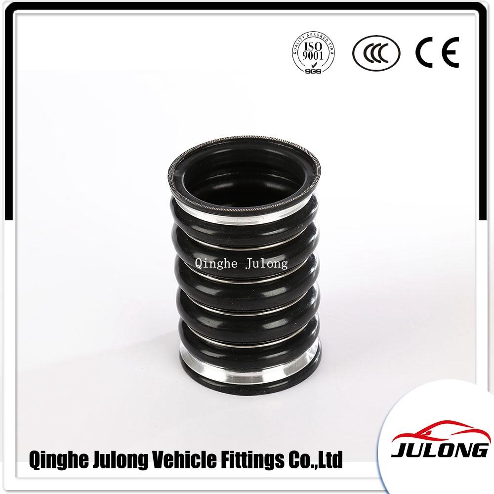 silicone hose for VOLVO OEM NO 20463924