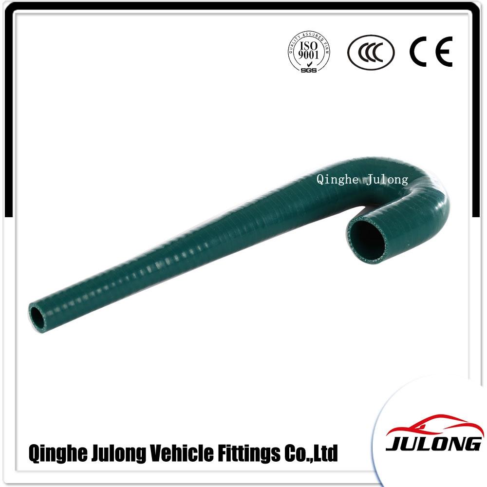 Volvo truck silicone hose 8154602